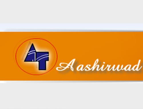 Aashirwad Technologies