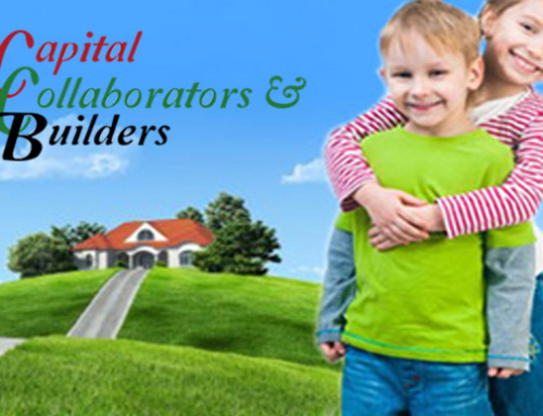 Capital Collaborators & Builders