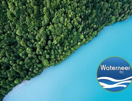Waterneer